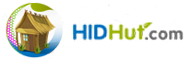 Discount Hydroponics Supplies and Equipment | hidhut.com